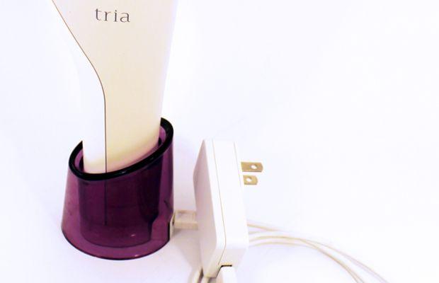 Tria Skin Rejuvenating Laser (1)