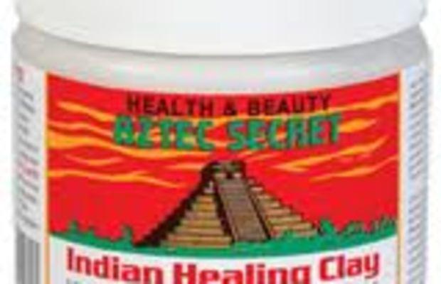 Aztec-Secrets-Indian-Healing-Clay