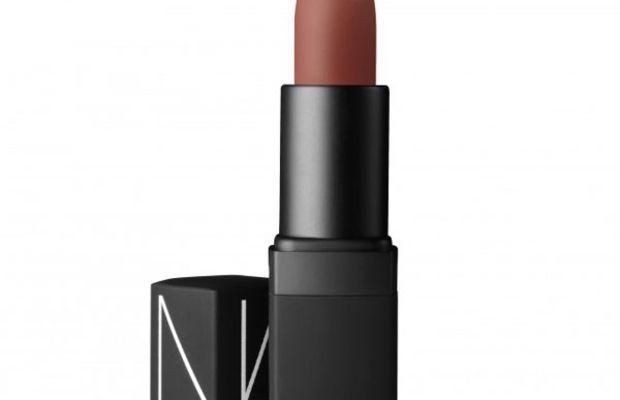 NARS Guy Bourdin Cinematic Lipstick in Last Tango