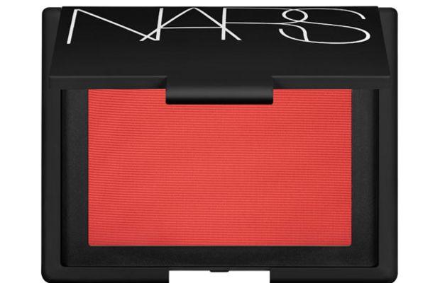 NARS Guy Bourdin Blush in Exhibit A