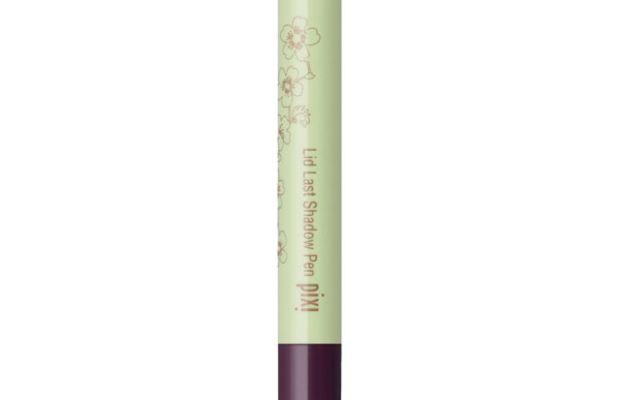 Pixi Lid Last Shadow Pen (1)
