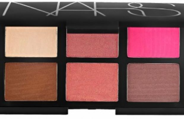NARS-Danmari-All-About-Cheeks-Palette