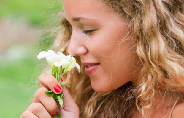 Summer-flower-scent