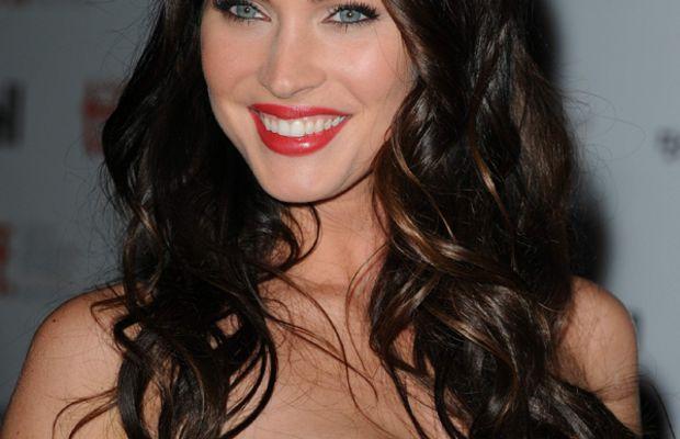 Megan_Fox_TIFF-2010