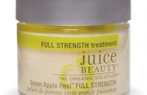 Juice-Beauty-Green-Apple-Peel-Full-Strength