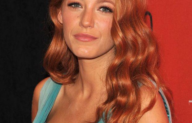 Blake-Lively-red-hair