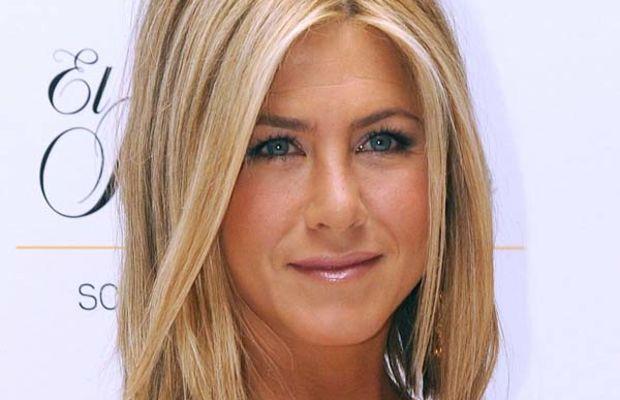 Jennifer-Aniston-lob1