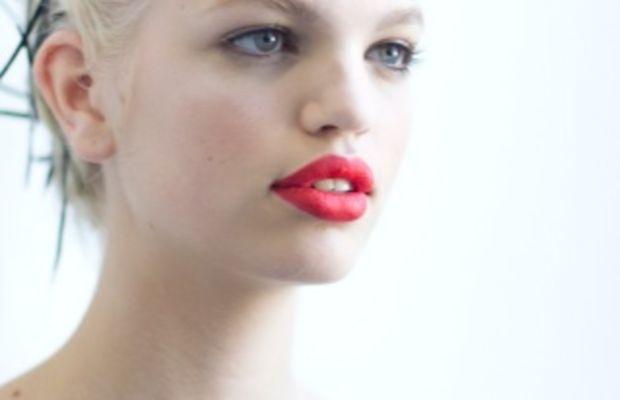 Jason-Wu-Spring-2012-beauty-2