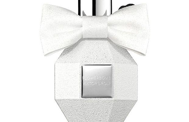 Viktor & Rolf Flowerbomb Crystal Eau de Parfum Spray