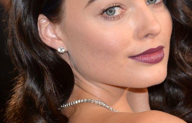 Margot Robbie, Academy Awards 2014