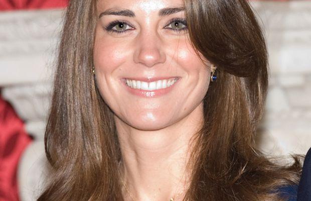 Kate-Middleton-engagement-hair