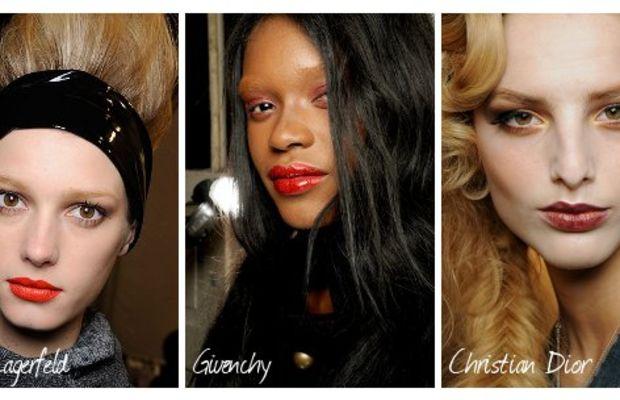 paris-fashion-week-fall-2010-red-lips