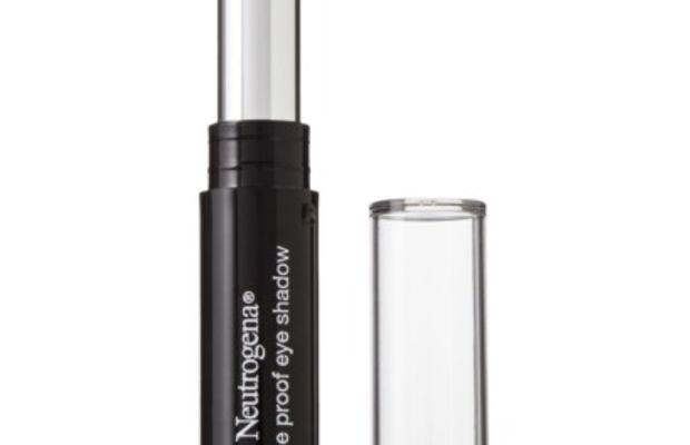 Neutrogena Crease Proof Eye Shadow in Stay Golden