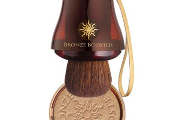 Physicians_Formula_Bronze_Booster_Glow-Boosting_Pressed_Shimmer_Bronzer