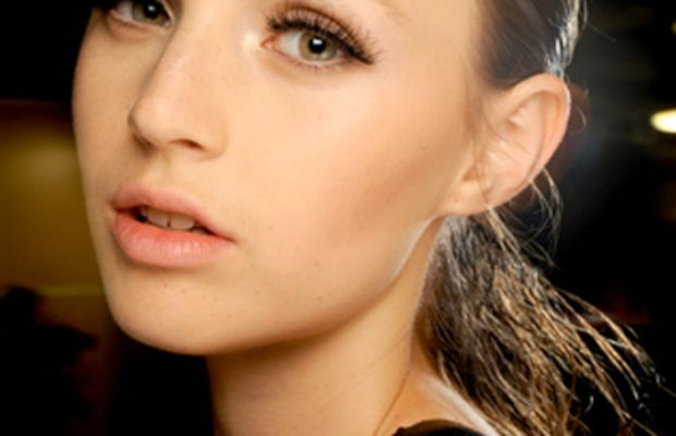 Lanvin-SS-2011-makeup-3