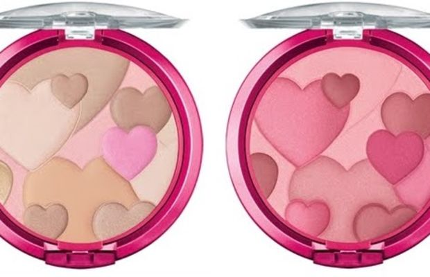 Physicians-Formula-Happy-Booster-Blushes