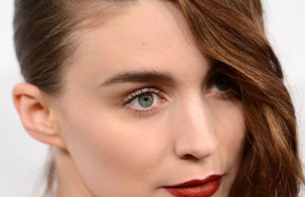 Rooney Mara, Calvin Klein party, Cannes 2014