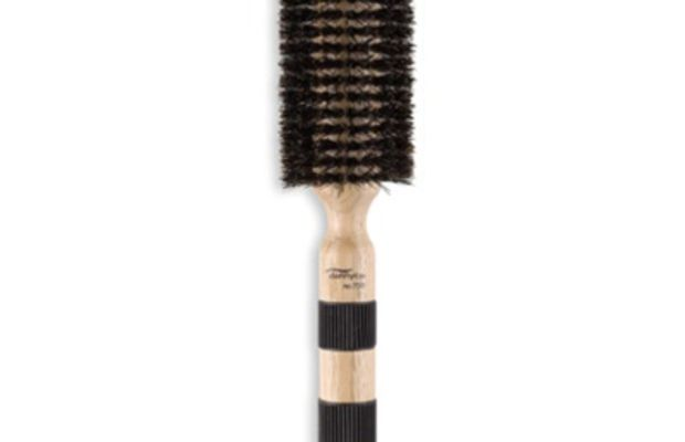 Dannyco-Round-Brush