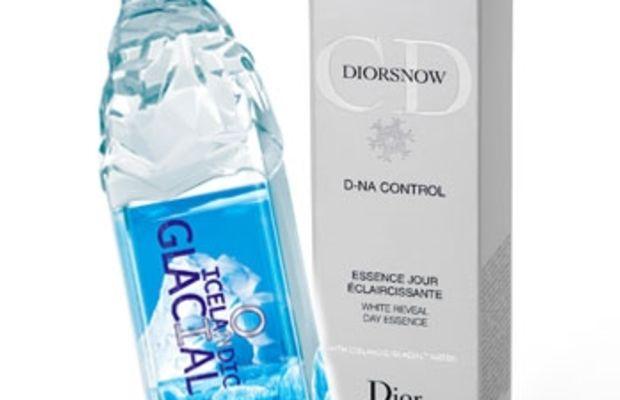 Christian-Dior-Icelandic-Glacial-Water