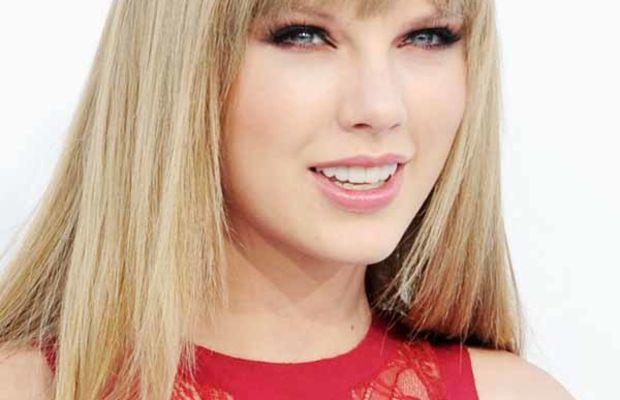 Taylor Swift - Billboard Music Awards 2012