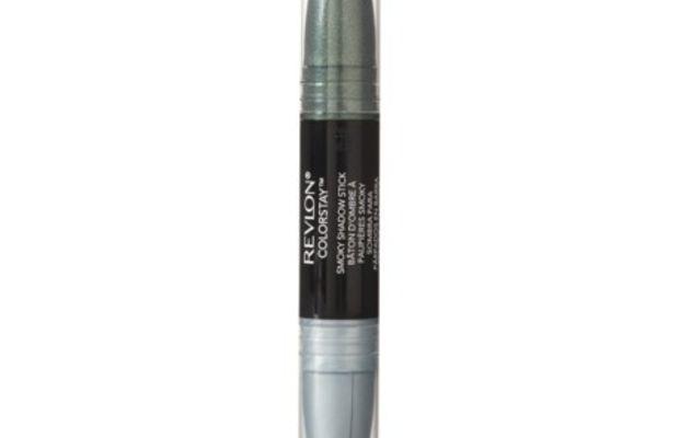 Revlon ColorStay Smoky Shadow Stick in Smolder