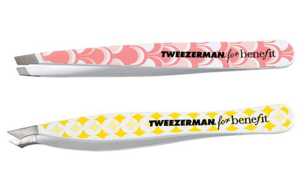 tweezerman-benefit