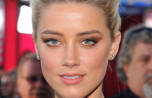 SAG-Awards-2012-Amber-Heard