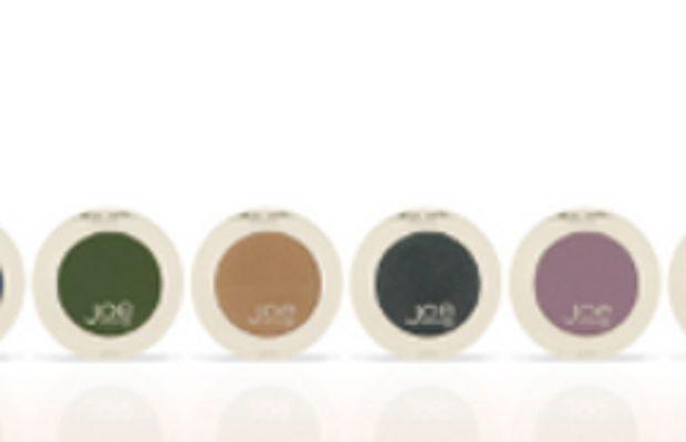 products-joe-fresh-eyeshadow-0409