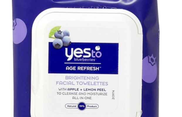 Yes-to-Blueberries-Facial-Towelettes