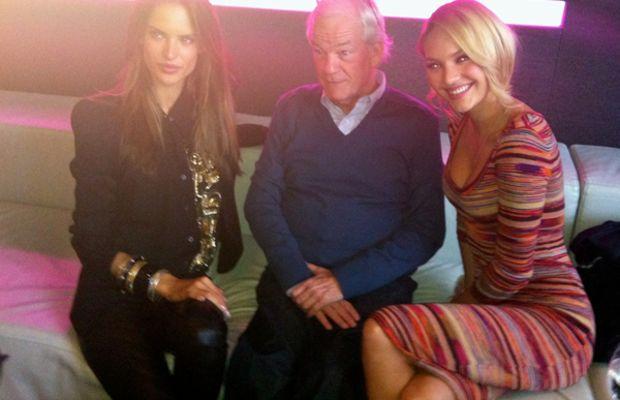 David-Livingstone-with-Alessandra-Ambrosio-and-Candice-Swanepoel