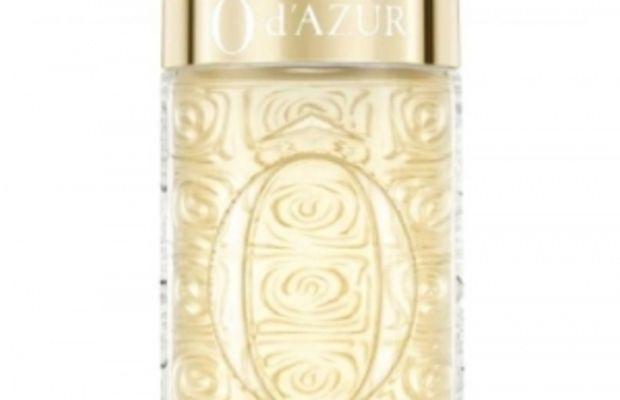 Lancome-O-dAzur-fragrance