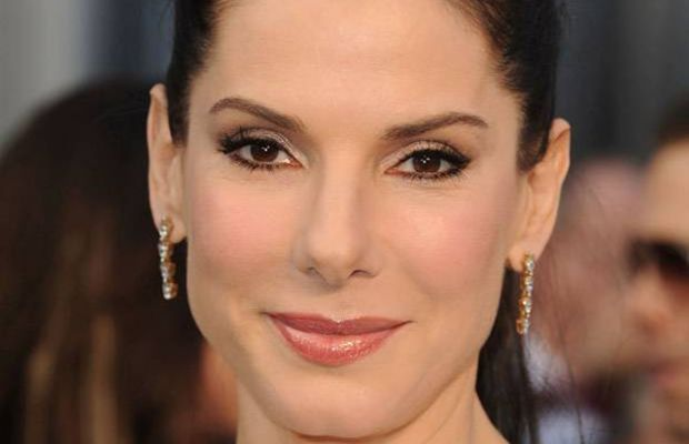 Oscars-2012-Sandra-Bullock