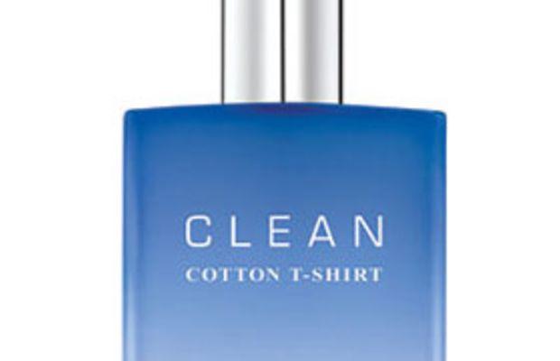 Clean-Cotton-T-Shirt-fragrance