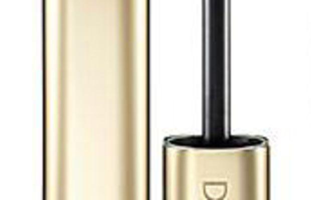 Dolce & Gabbana The Mascara Volumized Lashes in Black