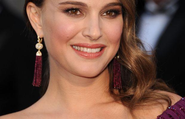 Natalie-Portman-2011-Oscars