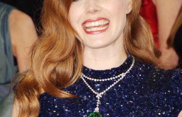 Amy-Adams-2011-Oscars