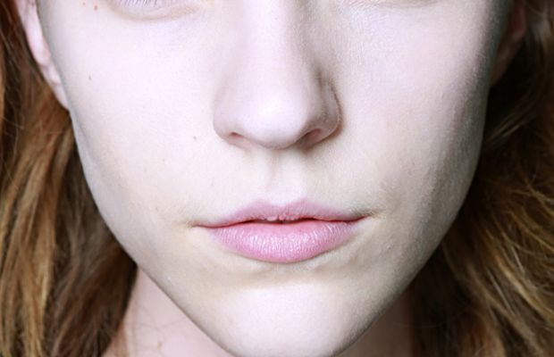 How to treat oily skin hormonal acne