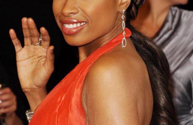 Jennifer-Hudson-2011-Oscars