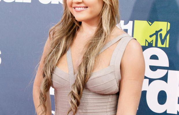 MTV-Movie-Awards-2011-Amanda-Bynes