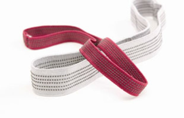 Goody-Stay-Put-Head-Bands