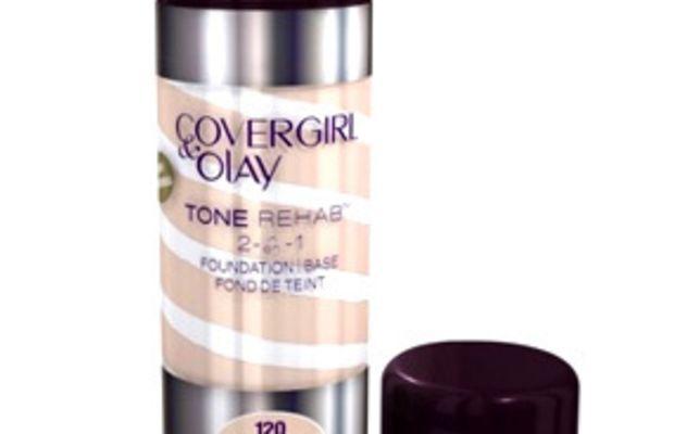 CoverGirl-Olay-Tone-Rehab-2-in-1-Foundation