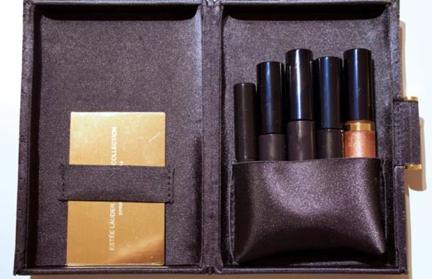 Estee Lauder Derek Lam collection (4)