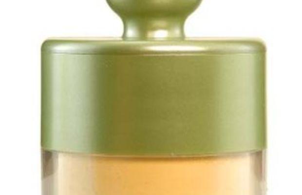 Carmindy-Sally-Hansen-translucent-powder
