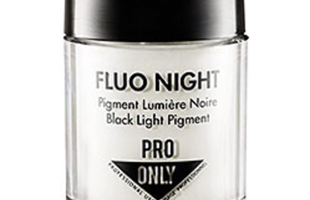 Make-Up-For-Ever-Fluo-Night-Black-Light-Pigment