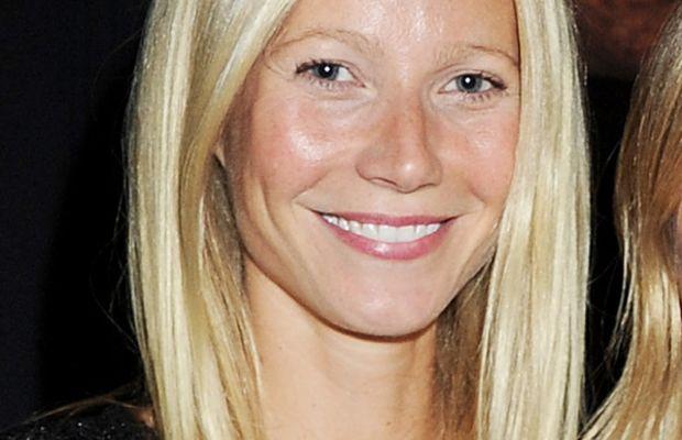 Gwyneth-Paltrow-The-Arts-Club-London-October-2012