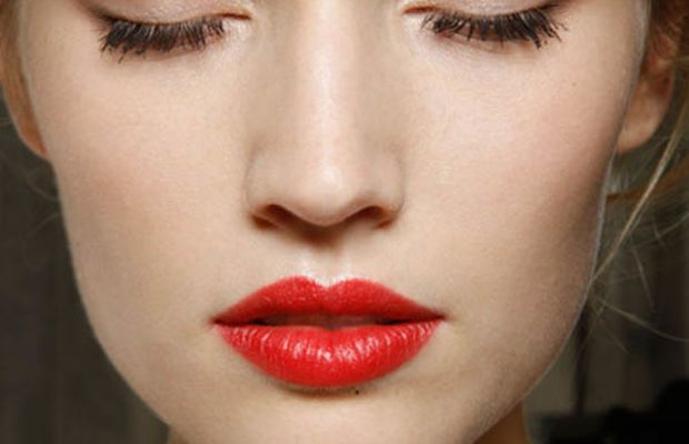 Christian-Dior-Spring-2012-beauty-2