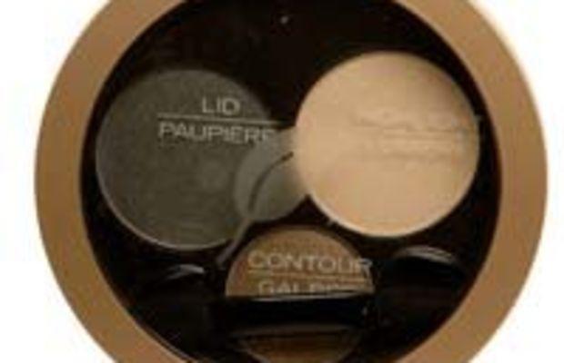 Sally-Hansen-Carmindy-Stone-eyeshadow-palette