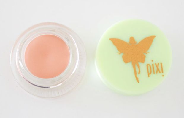 Pixi Correction Concentrate Brightening Peach (4)