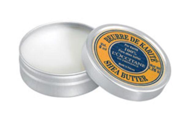 LOccitane-Mini-Pure-Shea-Butter