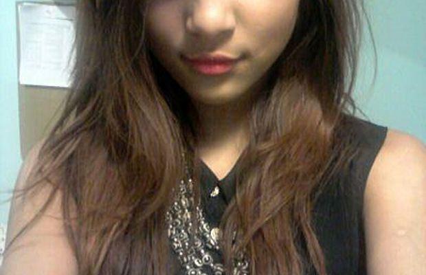 Hair consultation - Alina